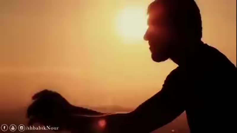 أحزان قلبي أروع أنشودة مؤثرة ستأخدك لعالم أخر أناشيد إسلامية