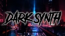 DISTORTION 2 || Aggressive Dark Synth Mix || Dark Synthwave