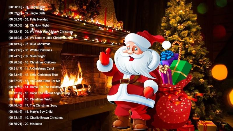 Frohe Weihnachten 2020 Top Weihnachtsmusik Playlist Beste Weihnachtslieder Aller Zeiten