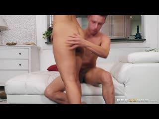 Katana Kombat порно, porno, русский инцест, домашнее, brazzers, porn, all sex, hd, Milf, трах