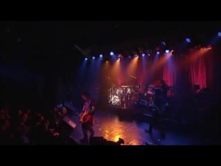 白鳥の湖   LIV MOON - SOLO (video. )