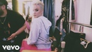 Zara Larsson - All the Time Behind the Scenes Version