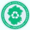 ООО «МВК «Экоцентр»