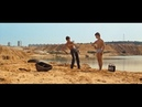 B T The City Slickers Rockit 1984 16 9 720 HD SERIOUS SAM 7