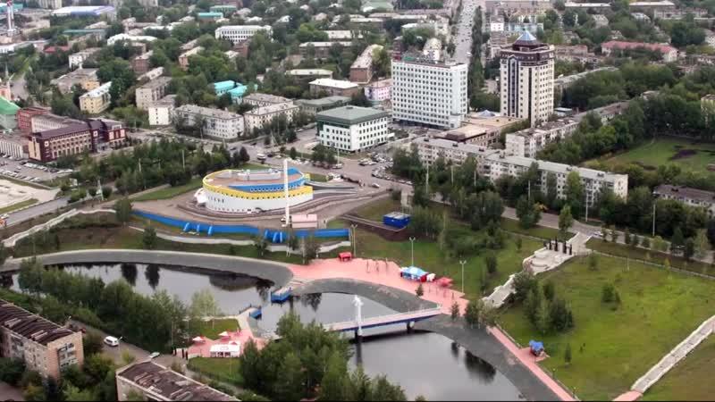 где в г альметьевск можно распечатать фото новочебоксарске