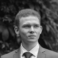Евгений Андрюшин