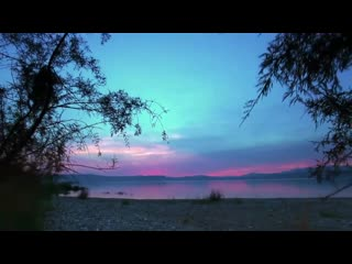Relaxing Background Music for Meditation. Calming Music for Stress Relief, Yoga, Spa, Massage (1)