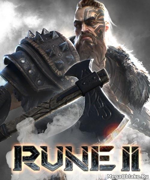 Rune II (2019/RUS/ENG/MULTi6/RePack by FitGirl)