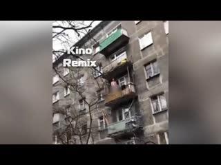фильм люди в черном снайпер на балконе пошлые приколы 2020