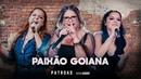 Maiara e Maraisa Marília Mendonça - Paixão Goiana Official Music Video