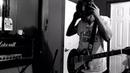Aces High/100 Watt Vipers. Blues Rock Garage Blues Electric Blues