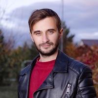 Артём Тыщенко