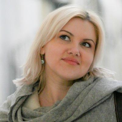 Марина Татару