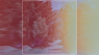 Francisco Sonur - Incansable arroyo que canta en mi alma (2020) (Full Album)