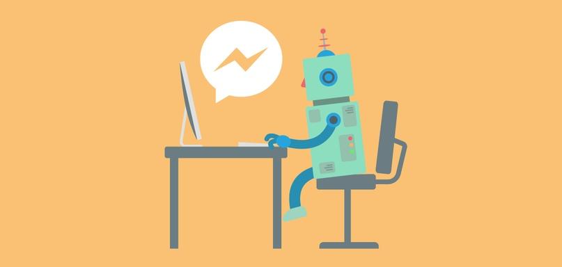 Идеи для мобильных приложений в 2020 году: время быть другим, изображение №3