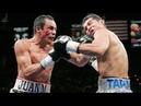 Juan Manuel Marquez vs Marco Antonio Barrera Full Highlights HD