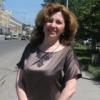 ЕленаКузеванова