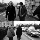 Личный фотоальбом Виктора Адясова