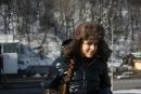 Личный фотоальбом Милы Сивацкой
