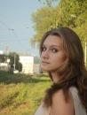 Фотоальбом Инны Киселёвы