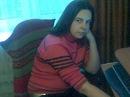 Личный фотоальбом Анастасии Забелиной
