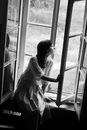 Личный фотоальбом Ирины Ободниковой