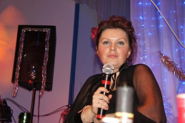 Татьяна Косточкина, 38 лет, Мурманск, Россия