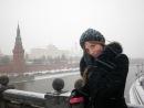 Фотоальбом человека Валерии Веденеевой