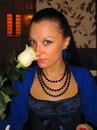 Фотоальбом Натальи Максимовой
