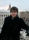 Личный фотоальбом Глеба Черкасского