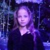 КристяКристюша