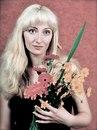 Фотоальбом Татьяны Шараповой