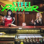 Steel Panther - She's Tight