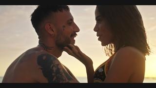 Fred De Palma - Un altro ballo (feat. Anitta) [Official Video]