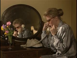 Les Charmes Secrets De Miss Todd / Чарующие Секреты Мисс Тодд (1988)