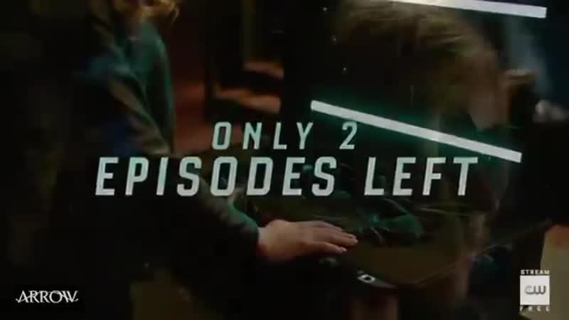 Другие проекты: Промо пилотной серии спин-оффа «Зеленая Стрела и Канарейки» с Кэтрин.