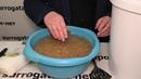 Самогон на пшенице и сахаре без дрожжей. Подробный рецепт.