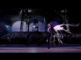 A-YO _ John Wayne (Medley_Live From The Victorias Secret Fashion Show 2016 In Paris) - Lady Gaga VEVO FULL HD 1080p