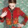 Женская одежда IVKO (ИВКО)