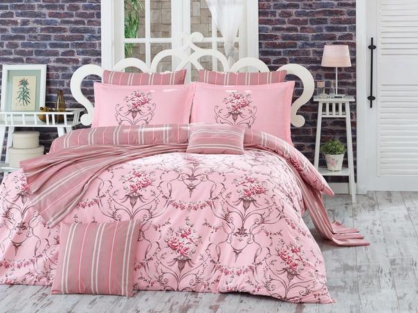 Как выбрать цвет постельного белья?, изображение №11