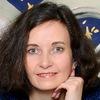 Natalya Tarasova-Nezhdanova