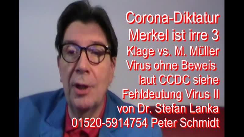 Merkel-ist-irre-3-Corona-Diktatur