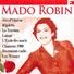 Mado robin orchestre de l association des concerts lamoureux henri tomasi
