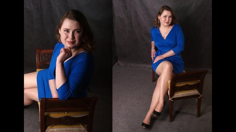 БРАЧНОЕ АГЕНТСТВО: Анна, 25, без детей. Отклики свахе СПб 703-8345 (15595)