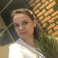 Гульнара Мияссарова