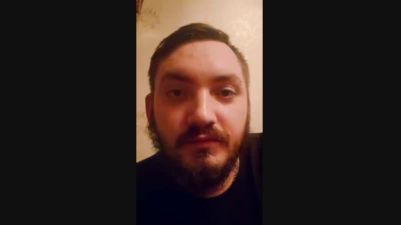 Video 961ba20e30b02ab079a5b3ab0fa06d06