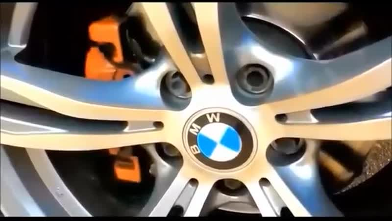 BMW E39 ЛУЧШИЙ КЛИП ЛЕГЕНДЕ