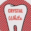 Косметическое отбеливание  зубов Тамбов