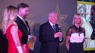 Борис Майоров: в нашем хоккее было всего две пары великих защитников