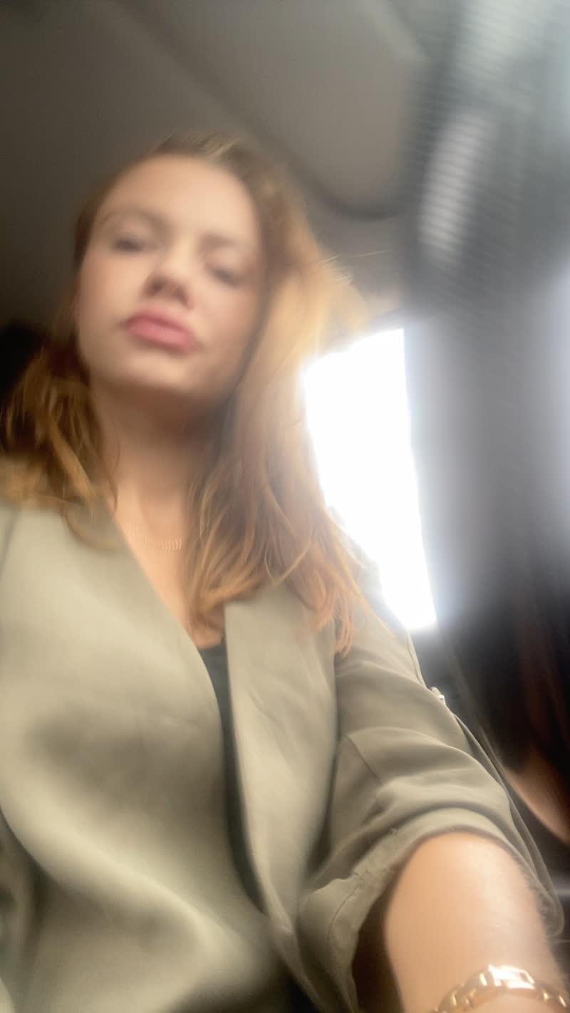 Ксения live stream on VK.com